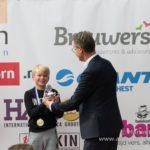 TriathlonApeldoorn_2018_4020