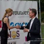 TriathlonApeldoorn_2018_4022