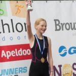 TriathlonApeldoorn_2018_4024