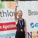 TriathlonApeldoorn_2018_4025