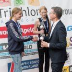 TriathlonApeldoorn_2018_4026