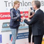 TriathlonApeldoorn_2018_4027