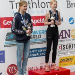 TriathlonApeldoorn_2018_4028