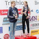TriathlonApeldoorn_2018_4029