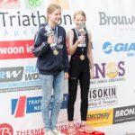 TriathlonApeldoorn_2018_4030
