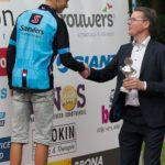 TriathlonApeldoorn_2018_4032