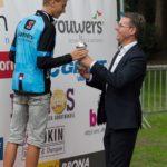 TriathlonApeldoorn_2018_4033