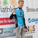 TriathlonApeldoorn_2018_4036