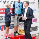 TriathlonApeldoorn_2018_4037