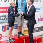TriathlonApeldoorn_2018_4038
