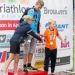 TriathlonApeldoorn_2018_4039