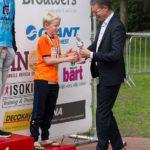 TriathlonApeldoorn_2018_4040