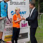 TriathlonApeldoorn_2018_4041