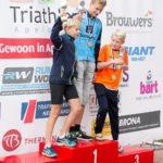 TriathlonApeldoorn_2018_4042