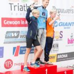 TriathlonApeldoorn_2018_4043