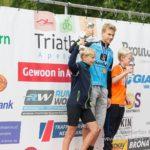 TriathlonApeldoorn_2018_4044