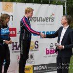 TriathlonApeldoorn_2018_4045