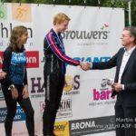 TriathlonApeldoorn_2018_4046