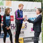 TriathlonApeldoorn_2018_4047