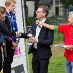TriathlonApeldoorn_2018_4048
