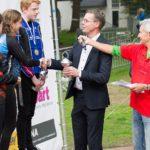 TriathlonApeldoorn_2018_4049