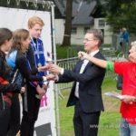 TriathlonApeldoorn_2018_4050