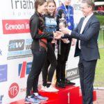 TriathlonApeldoorn_2018_4051