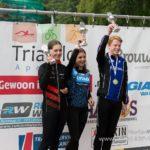 TriathlonApeldoorn_2018_4052