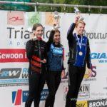 TriathlonApeldoorn_2018_4053