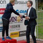 TriathlonApeldoorn_2018_4054