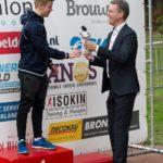 TriathlonApeldoorn_2018_4055