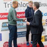 TriathlonApeldoorn_2018_4057