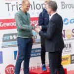 TriathlonApeldoorn_2018_4058