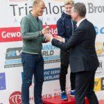 TriathlonApeldoorn_2018_4059