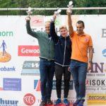 TriathlonApeldoorn_2018_4060