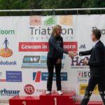 TriathlonApeldoorn_2018_4061