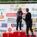TriathlonApeldoorn_2018_4062