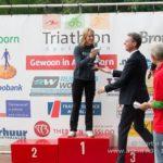 TriathlonApeldoorn_2018_4063