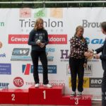 TriathlonApeldoorn_2018_4064