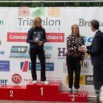TriathlonApeldoorn_2018_4065