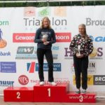 TriathlonApeldoorn_2018_4066