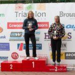 TriathlonApeldoorn_2018_4067
