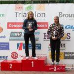 TriathlonApeldoorn_2018_4068