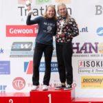TriathlonApeldoorn_2018_4069