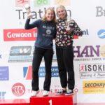 TriathlonApeldoorn_2018_4070