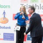 TriathlonApeldoorn_2018_4073