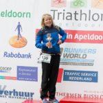TriathlonApeldoorn_2018_4074