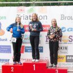 TriathlonApeldoorn_2018_4075