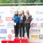 TriathlonApeldoorn_2018_4076
