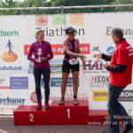 TriathlonApeldoorn_2018_4081